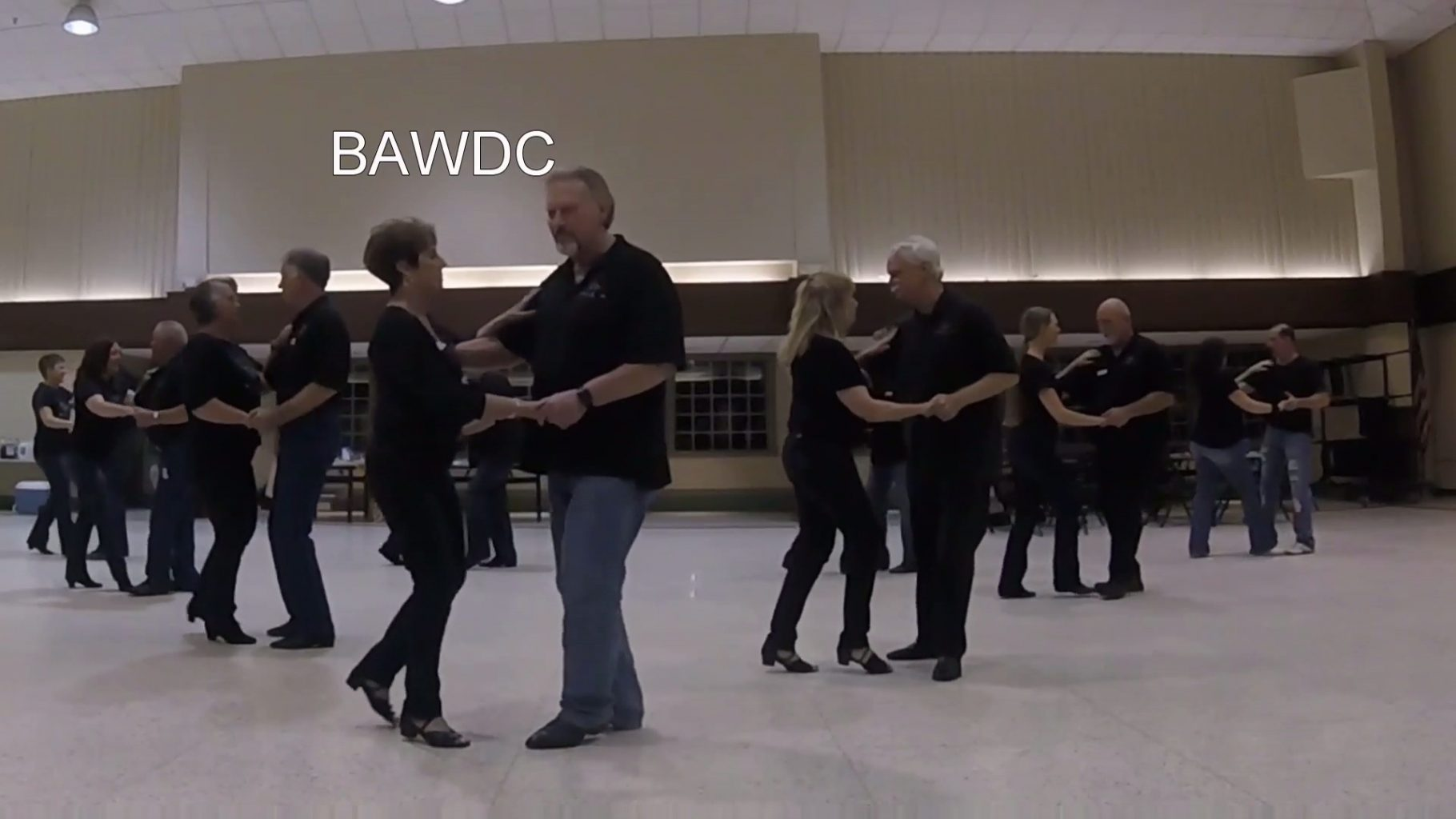 BAWDC – YouTube-1-1